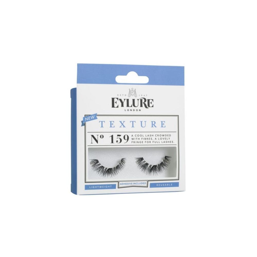 d5c4575ec99 Eylure Naturalites Strip False Lashes - Texture (159)