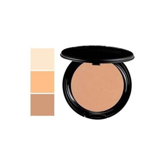 Sleek Make Up Face Make-Up Oil Free Creme To Powders