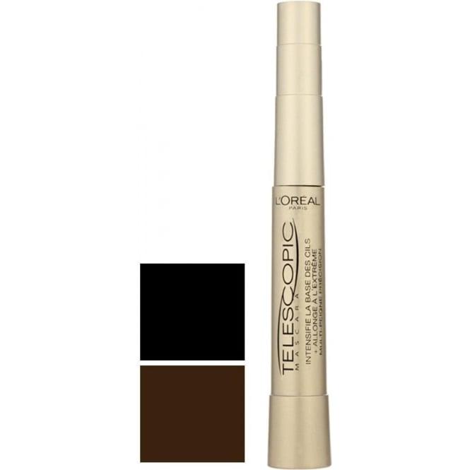 L'Oreal False Lash Telescopic Mascara 9ml