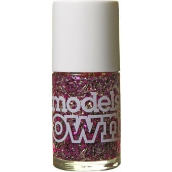 Fireworks Nail Polish Collection - Roman Candle 14mL