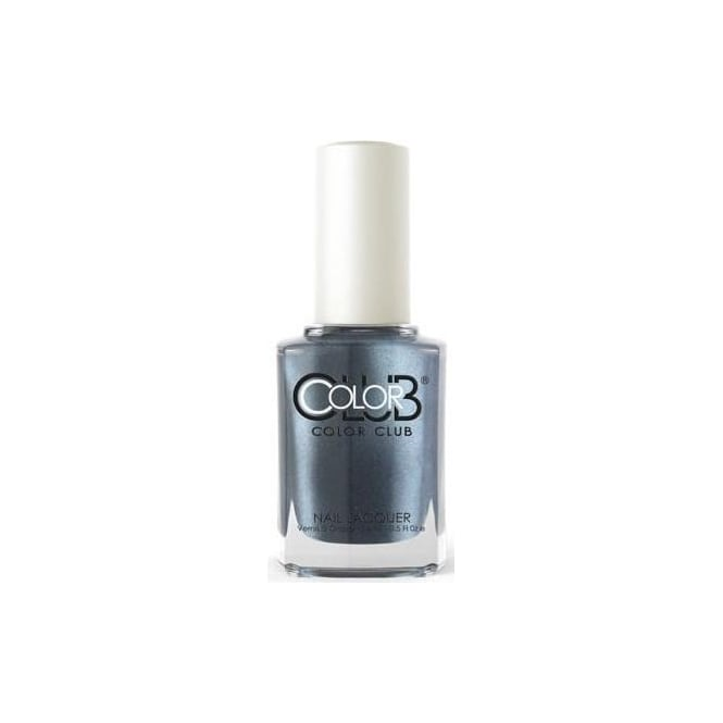 Color Club FrostBite 2015 Holiday Nail Polish Collection - Polar Vortex 15ml (1089)