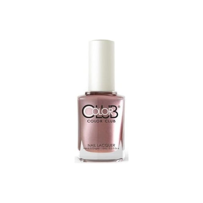 Color Club FrostBite 2015 Holiday Nail Polish Collection - Triple Lutz 15ml (1088)
