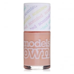 Fruit Pastel Nail Polish Collection - Peach Melba 14ml