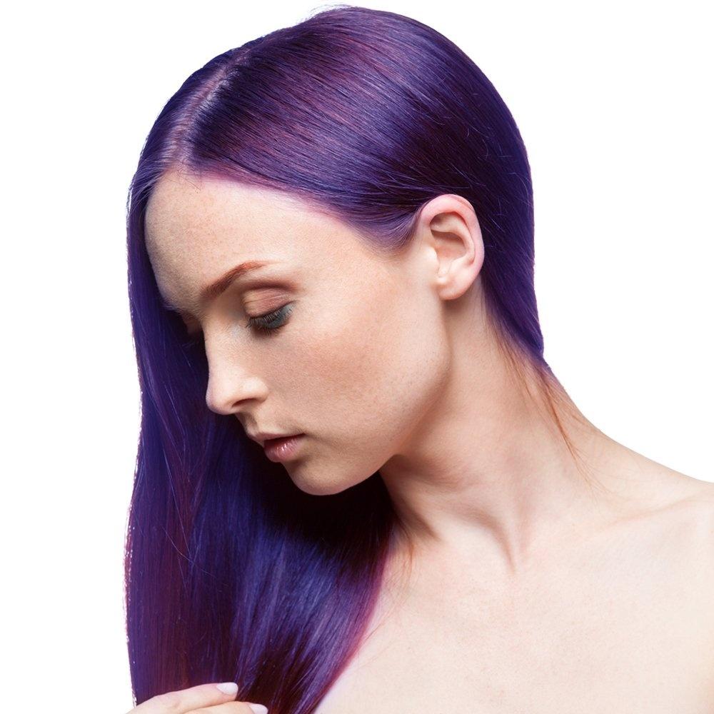 Home - Hair Dye - All Hair Dye Brands & Colours - Fudge Paintbox