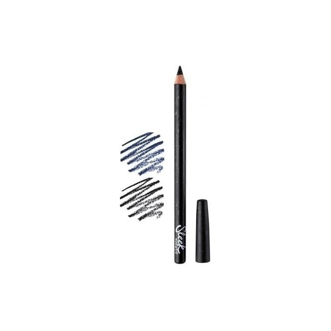 Sleek Make Up Glitter Kohl Eyeliner Pencil