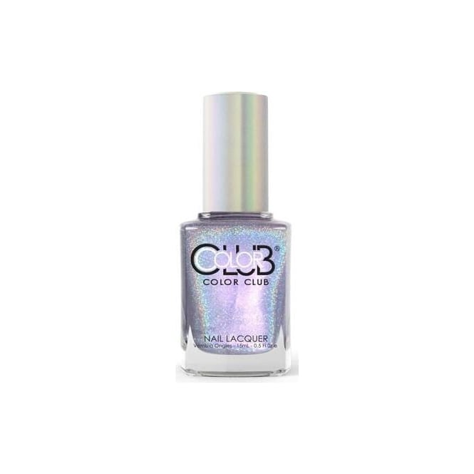 Color Club Halo Hues 2015 Nail Polish Collection - Date With Destiny 15mL (1093)