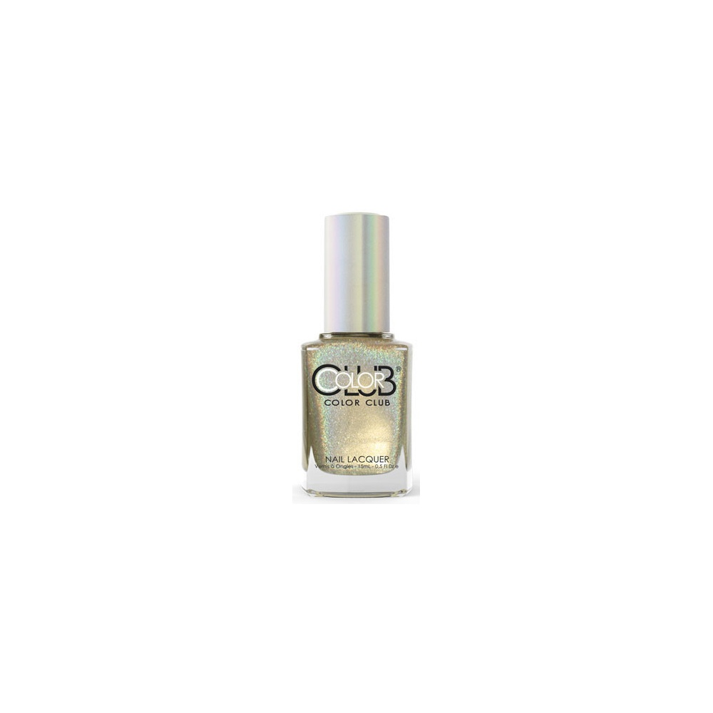 color club halo hues 2015 nail polish collection starlight
