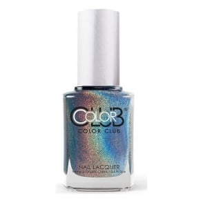Halo Hues Nail Polish Collection - Over The Moon 15mL (997)