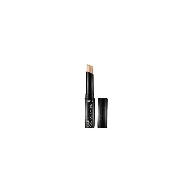 Sleek Make Up Hide It Concealer - Shade 02