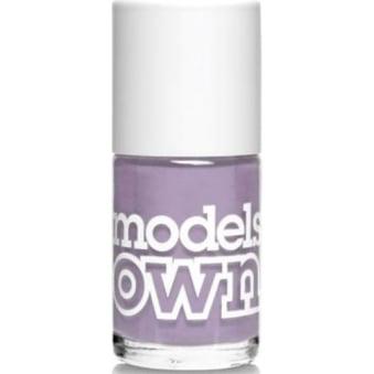 HyperGel 2014 Nail Polish Collection - Lilac Sheen 14ml