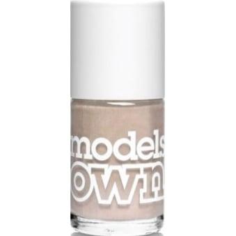 HyperGel 2014 Nail Polish Collection - Naked Glow 14ml