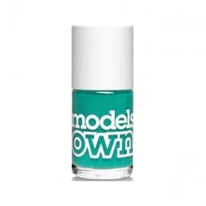 HyperGel 2014 Nail Polish Collection - Turquoise Gloss 14ml