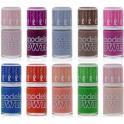 Models Own HyperGel 2015 Gel Effect Nail Polish - Long Beach Peach 14mL