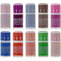 Models Own HyperGel 2015 Gel Effect Nail Polish - Tropical Green 14mL