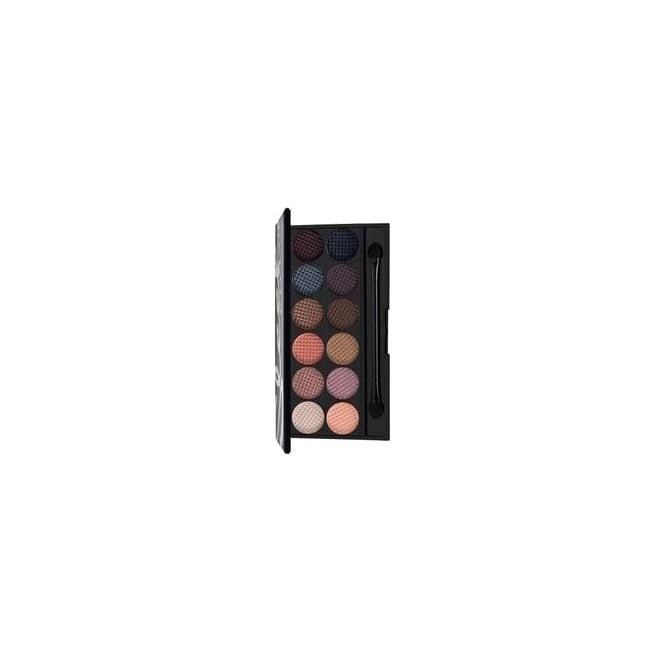 Sleek Make Up iDivine Eye Shadow Palette - Oh So Special