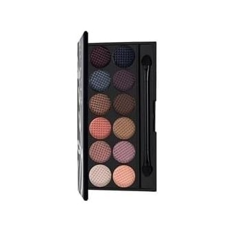 iDivine Eye Shadow Palette - Oh So Special