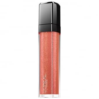 Infallible Lip Gloss - Flash Dance 8ml (208)