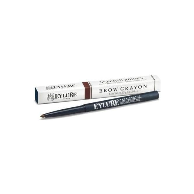 Eylure Intense Brow Crayon 0.23g