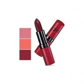 Kate Moss Lasting Finish Matte Lipstick