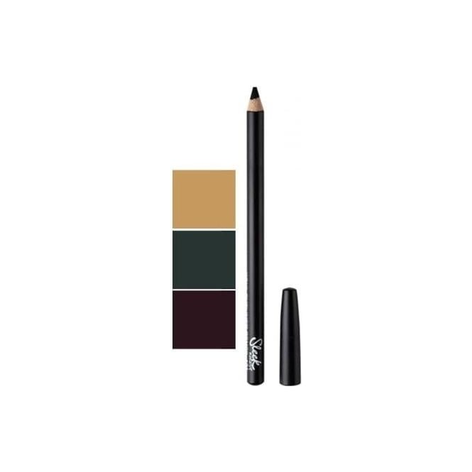 Sleek Make Up Kohl Eyeliner Pencil