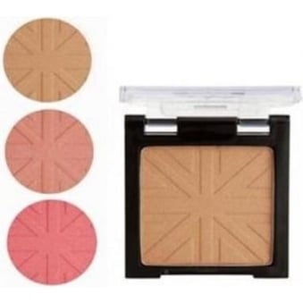 Lasting Finish Soft Colour Blush