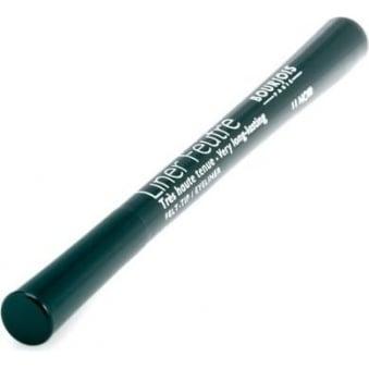 Liner Feutre Eyeliner Ultra Black - 11 Noir