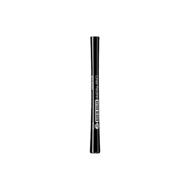 Bourjois Liner Feutre Felt-Tip Eyeliner - 11 Noir