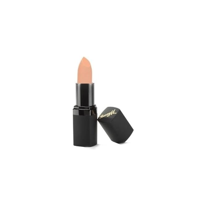 Barry M Lip Paint Lipstick Nude (154)