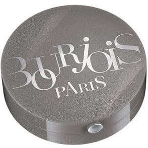 Little Round Pot Nude Edition Eyeshadow - Brun De Folie 07