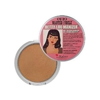 Luminizer Betty Lou Manizer Highlighter
