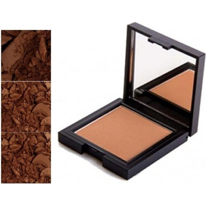 Sleek Make Up Luminous Pressed Powders 12g