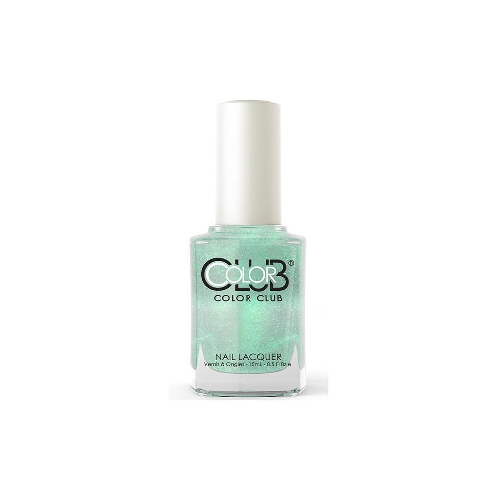 Color club made in new york nail polish collection lady for 24 hour nail salon new york