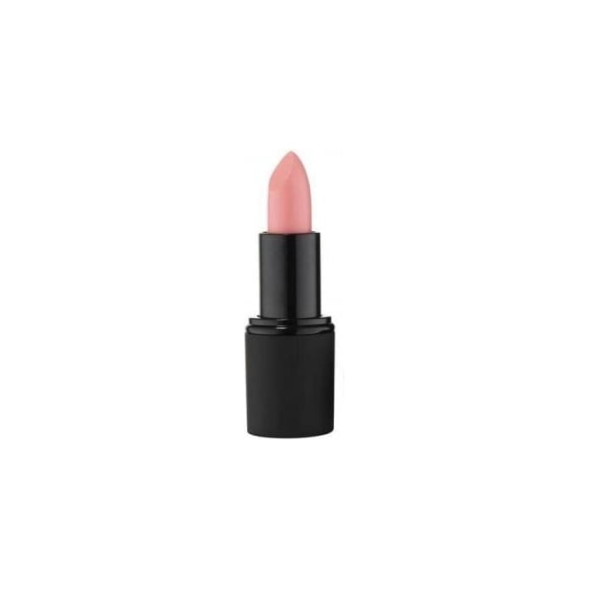 Sleek Make Up Matte True Colour Lipstick - Baby Doll