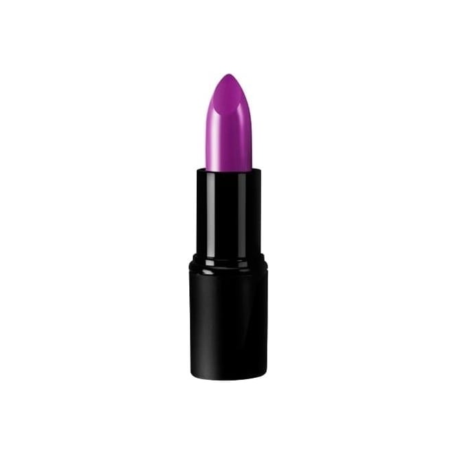 Sleek Make Up Matte True Colour Lipstick - Exxxaggerate