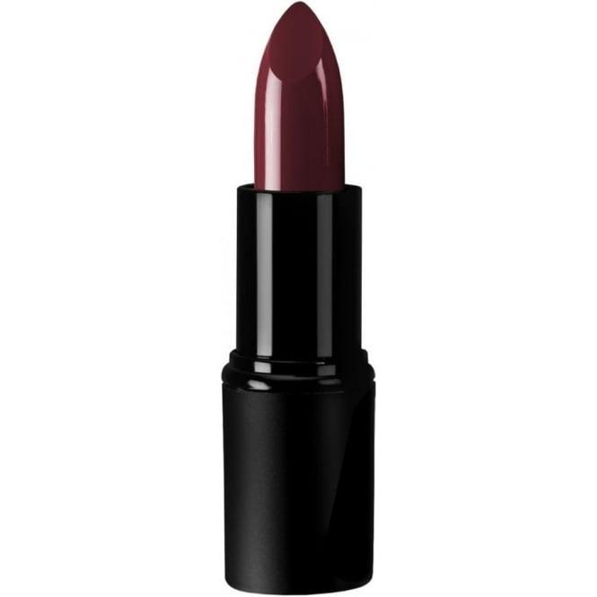 Sleek Make Up Matte True Colour Lipstick - Smoulder