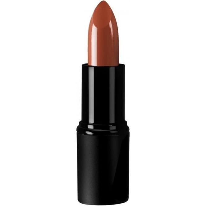 Sleek Make Up Matte True Colour Lipstick - Succumb