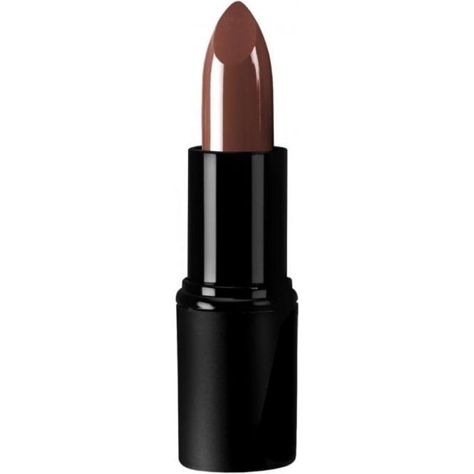 Sleek Make Up Matte True Colour Lipstick - Tweek
