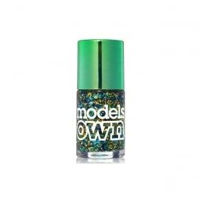 Mirrorball Nail Polish Collection - Dancing Queen 14ml