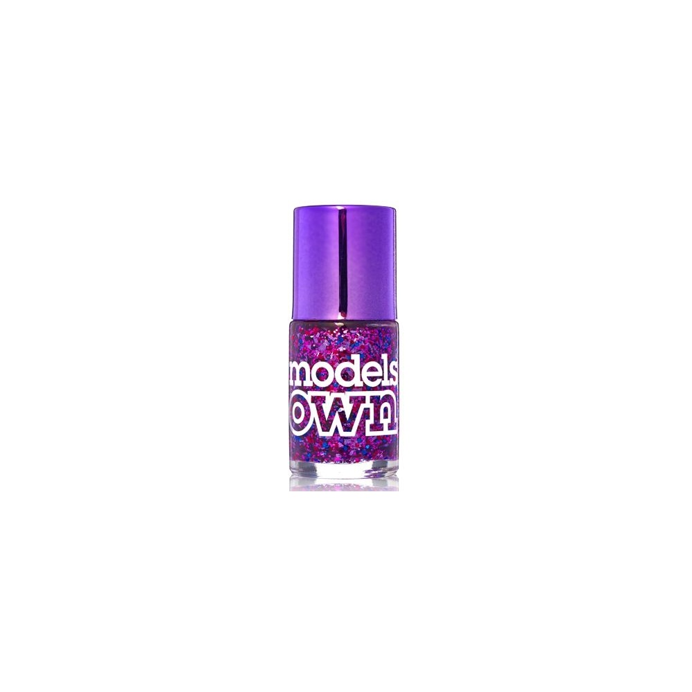 Models Own Mirrorball Nail Polish Collection - Boogie Nights | Quality