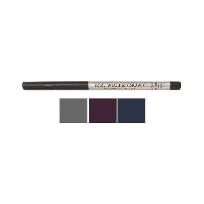 TheBalm Mr Write (Now) Eyeliner Pencil 0.28g