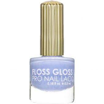 Nail Lacquer - 95% Angel 5.5ml (FG027)