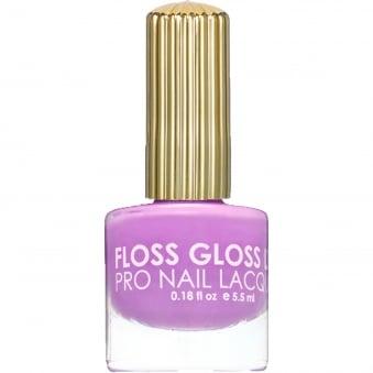 Nail Lacquer - Lean 5.5ml (FG021)