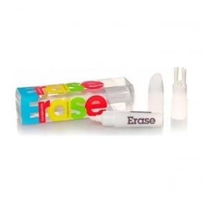 Nail Polish Corrector Pen - Erase