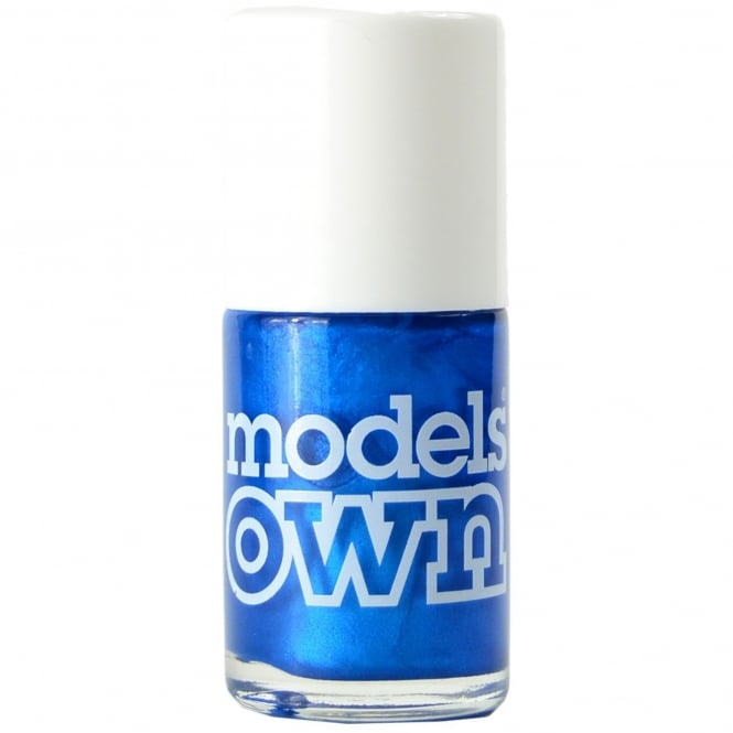 Models Own Nail Polish- Dream Stream (14ML) (NP124)