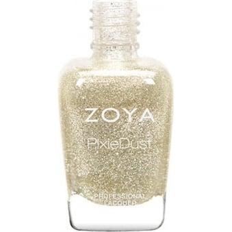 Nail Polish Fall Pixiedust Collection - Tomoko 14ml (ZP698)