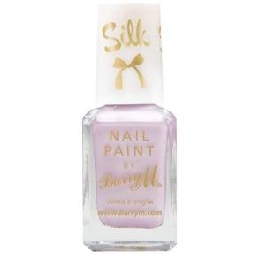 Nail Polish - Heather 10ml (SKNP6)