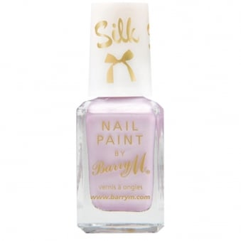 Nail Polish - Heather 10ml (SKNP6)