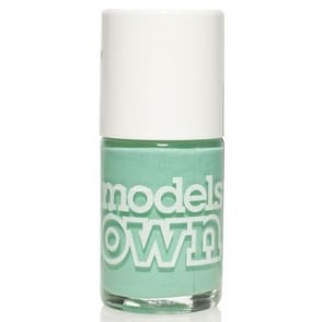 Nail Polish - Jade Stone (14ML) (NP083)