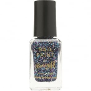 Nail Polish - Masquerade 10ml (360)