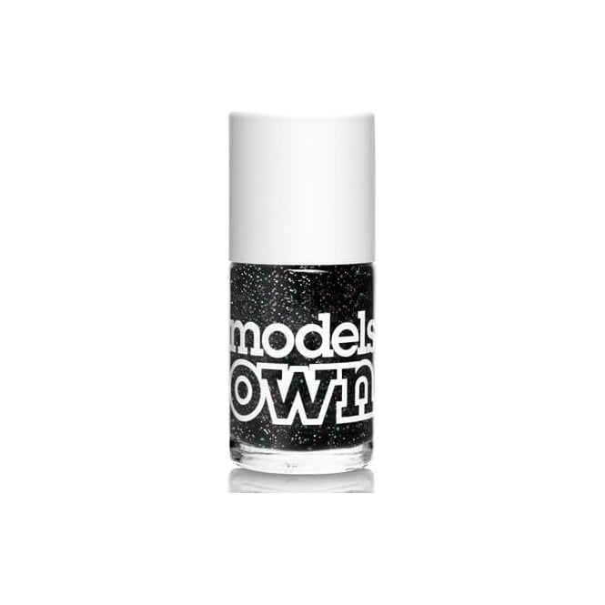 Models Own Nail Polish - Mixed Up
